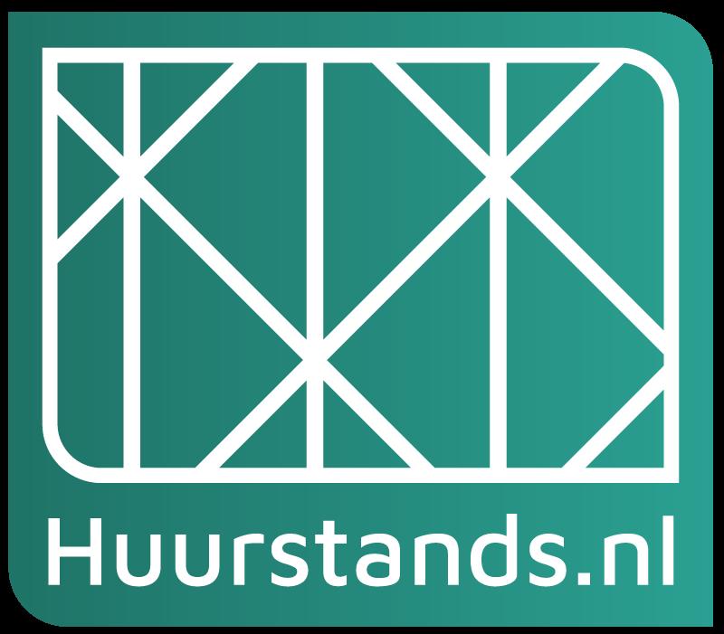 Huurstands.nl